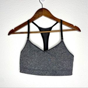 3/$30 Victoria secret knockout bra